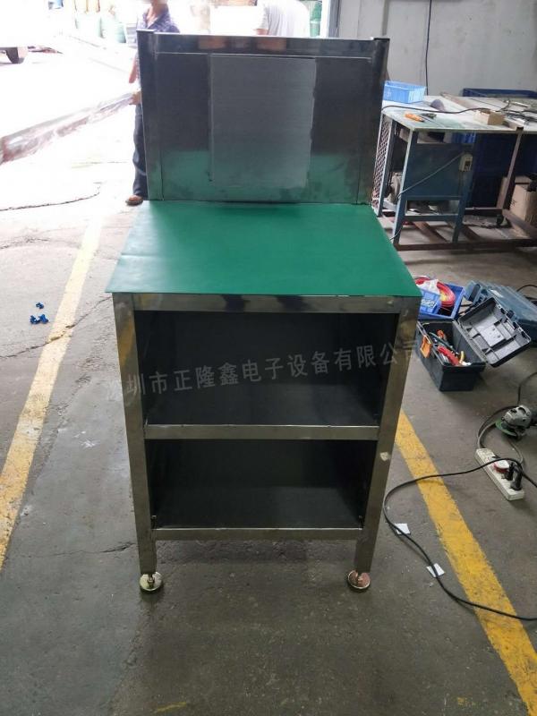 深圳工作台车间不锈钢工作台操作台供应