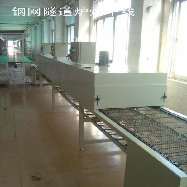 泉州烘干线生产厂家
