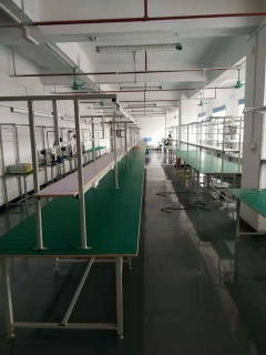 深圳工作台生产厂家