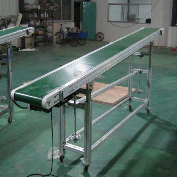 惠州接驳台生产厂家