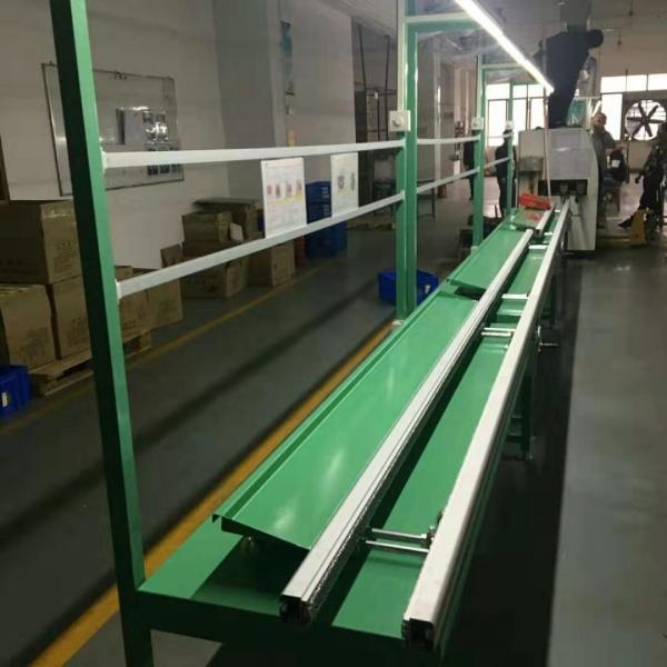 惠州插件流水线供应厂家