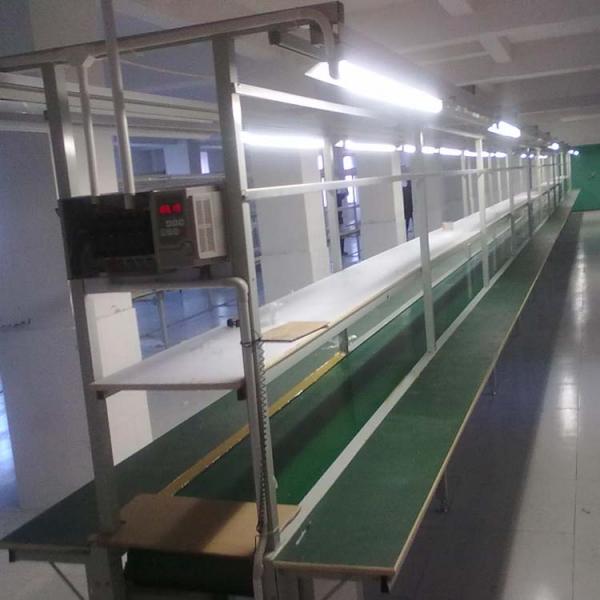 广州二手装配线二手流水线低价供应