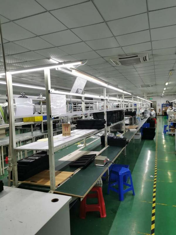 深圳二手流水线厂家