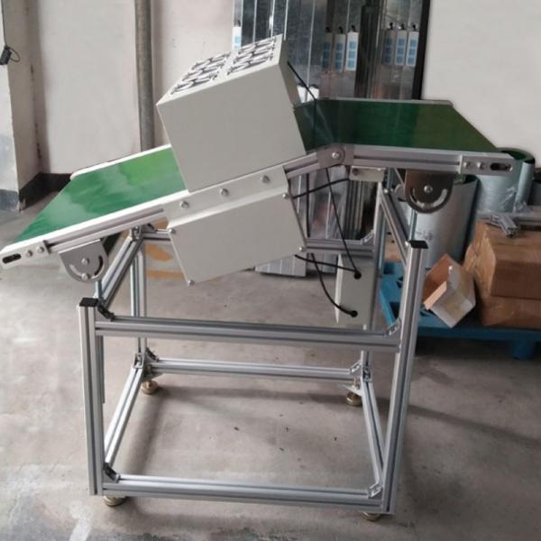 波峰焊接驳台供应厂家
