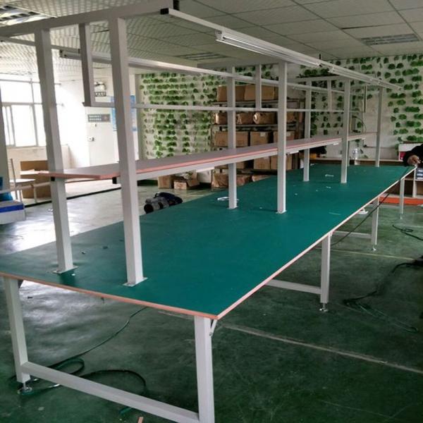 深圳平板线工作台厂家