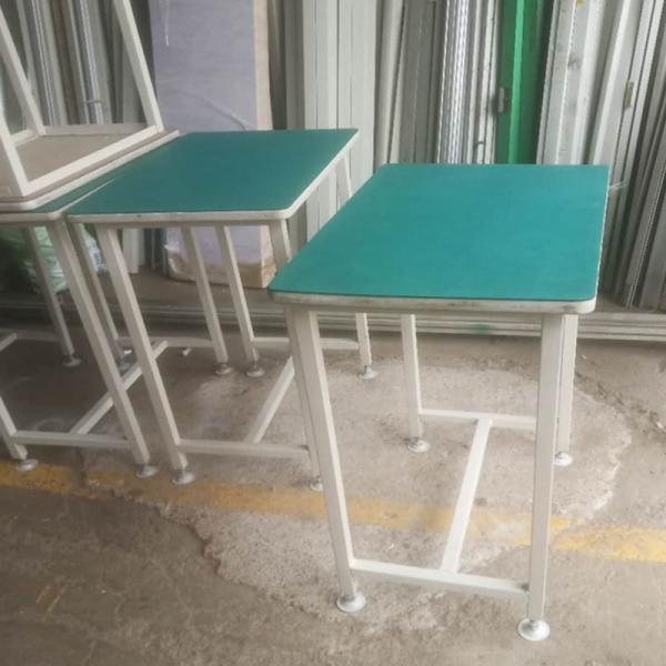 深圳宝安工作台生产厂家