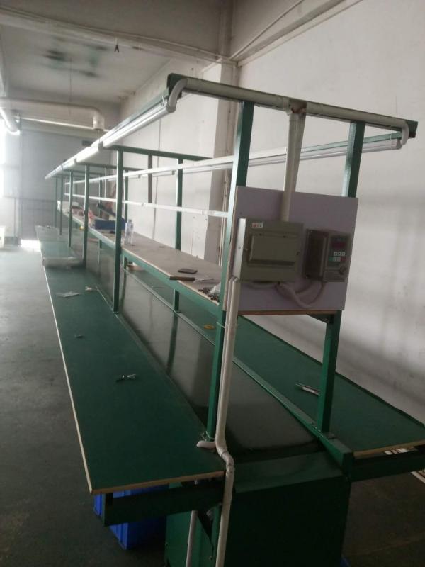 深圳二手流水线供应厂家