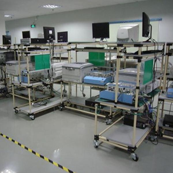 广州西乡工作台生产厂家