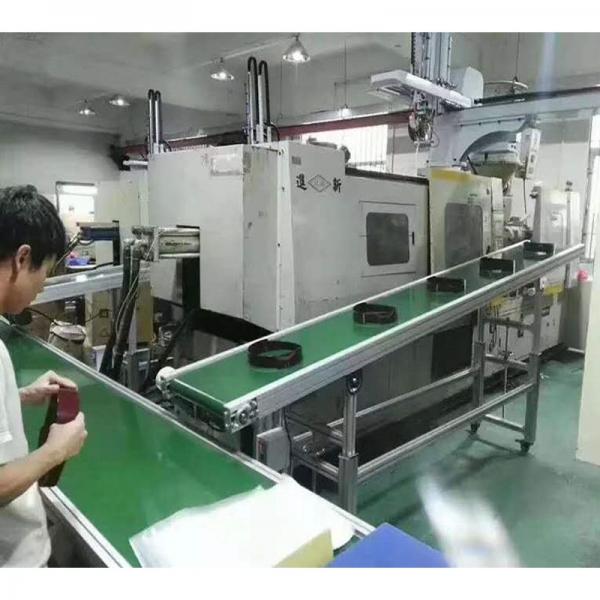 深圳注塑机接驳台定做厂家