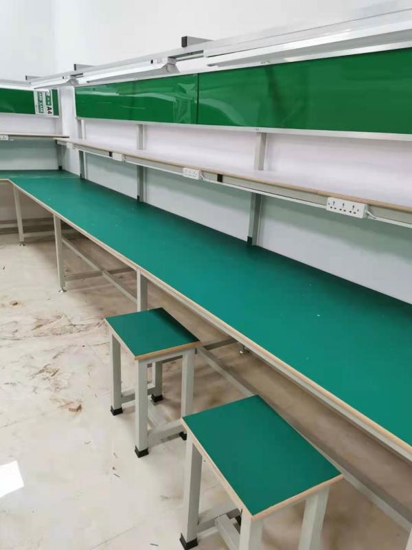 深圳工作台小凳子生产厂家