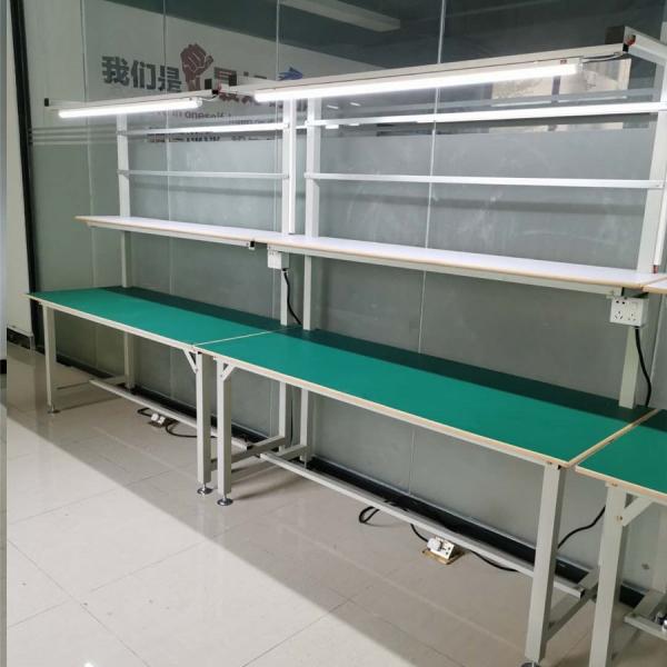 广州防静电工作台生产厂家